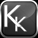 Kardashian Krazy logo