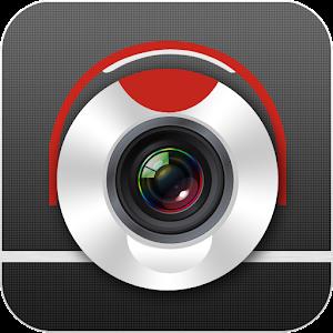 EZeye IPC 商業 App Store-愛順發玩APP