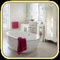 ديكورات الحمام icon