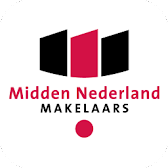 Central Netherlands Agency APK icon