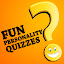 Fun Personality Quizzes 3.8 APK for Android
