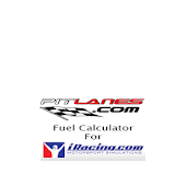 iRacing Strategy Calculator