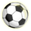 Soccer Droid icon
