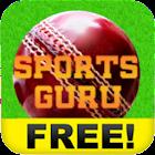 CricketCalling HD icon