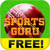 CricketCalling HD