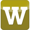 WorkProList icon