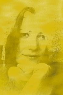 Fiona MacMahon - screenshot thumbnail