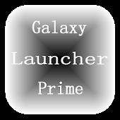 Galaxy Launcher Prime