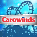 Carowinds icon