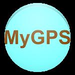 MyGPS