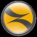 ZAPAK - FREE GAMES icon
