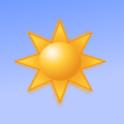 Simply Yr logo