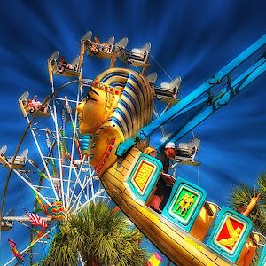 Fun Ride.jpg