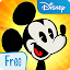 Where's My Mickey? Free