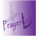 The Prayer Link logo