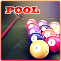 Pool for android icon