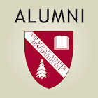 The Gunnery Alumni Connect icon