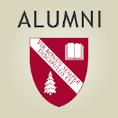 The Gunnery Alumni Connect