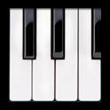 Piano Chords logo