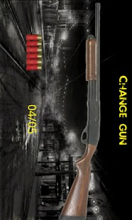 Shotgun Simulator Screenshot 3