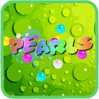 Pearls icon