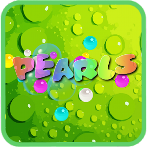 Pearls for PC and MAC