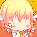 モグモグゆなちゃん icon
