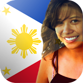 Talk Filipino (Free)