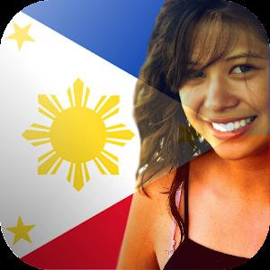 Talk Filipino (Free)