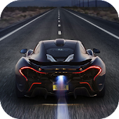 Speed Car Highway Racing Pro