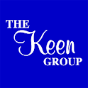 Keen Group Minicabs & Couriers icon
