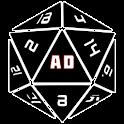 AndroiDice icon