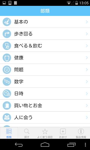 Android應用:桌面精省大全,減少手機/平板負荷!
