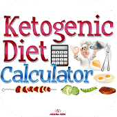 Ketogenic Diet Calculator