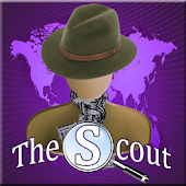 The Scout - Your friendly App