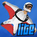 Wingsuit Lite icon