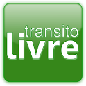 Transito Livre icon