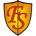 Fastscan Anti-Virus logo