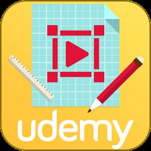 Learn Flash CS5.5 by Udemy Icon