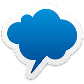 Cloud Msg