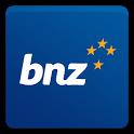 BNZ Mobile icon