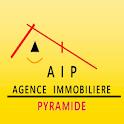 AIP Pyramide