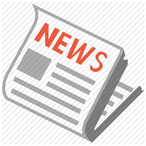 The News LOGO-APP點子