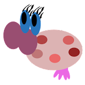Paracow