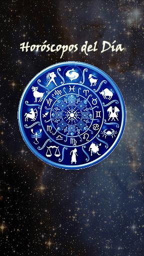 Horóscopos del Día Pro