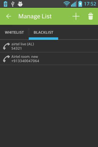 玩免費通訊APP|下載Androrec+ app不用錢|硬是要APP