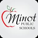 Minot Public Schools