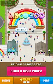 Disco Zoo Screenshot 11