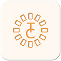 Tango Card – Gift Card Wallet icon