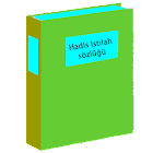 Hadis Istılahları sözlüğü icon